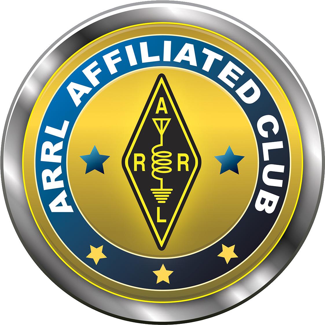 Barstow Amateur Radio Club